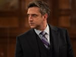 Counselor Rafael Barba - Law & Order: SVU