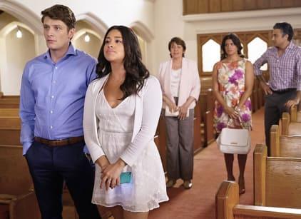 Watch Jane the Virgin Season 2 Episode 22 Online