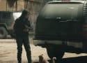 Watch Fear the Walking Dead Online: Season 5 Episode 4