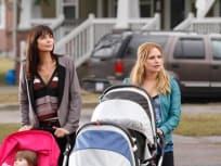 Army Wives Season 7 Episode 2