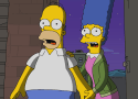 Watch The Simpsons Online: Season 29 Episode 16