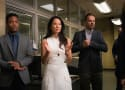 Elementary and Code Black: Premiere Dates Revealed!