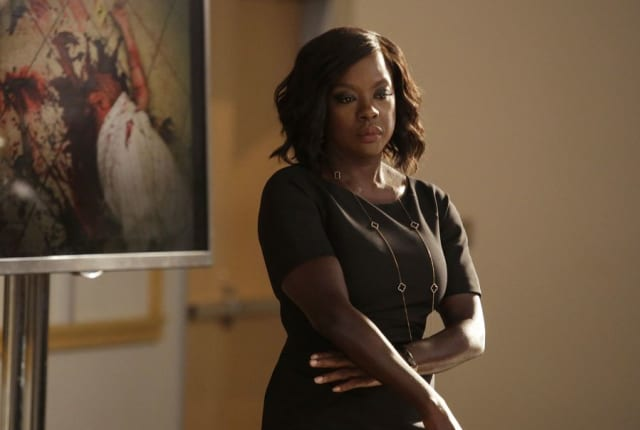Watch how to get away with murder season 3 episode 2 online tv watch how to get away with murder season 3 episode 2 online there are worse things than murder ccuart Image collections