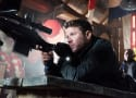 Shooter Season 1 Episode 1 Review: Point of Impact