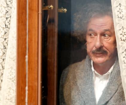 Einstein - Genius Season 1 Episode 1