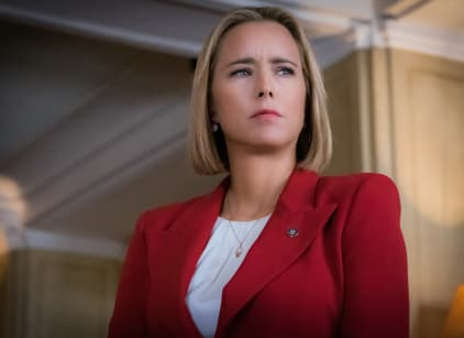 Watch Madam Secretary Season 4 Episode 1 Online