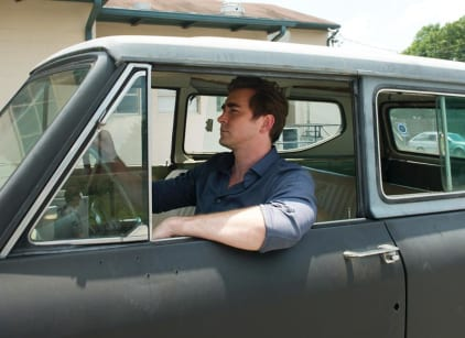 Watch Halt and Catch Fire Season 2 Episode 10 Online
