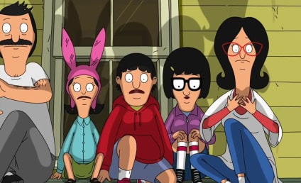 Bob's Burgers Halloween Episodes: The Best Might Surprise You