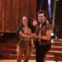 Juan Pablo Di Pace and Cheryl Burke - Dancing With the Stars