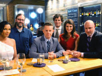 Top Chef Season 12 Episode 12