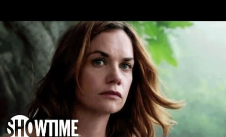 The Affair Season 2 Promo