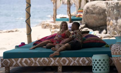 Watch Bachelor in Paradise Online: Season 5 Episode 1