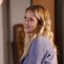 Hanna Is Engaged - Pretty Little Liars Season 7 Episode 17