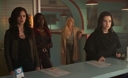 Titans Season 2 Episode 11 Review: E.L._.O.