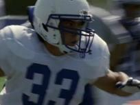 Friday Night Lights Season 2 Episode 4