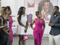 The Real Housewives of Atlanta Season 9 Episode 1