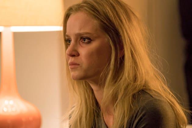 A Devastated Victim - Law & Order: SVU Season 20 Episode 4
