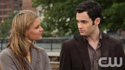 Dan and Allison