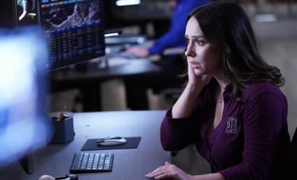 9-1-1 Season 2 Episode 4 Review: Stuck