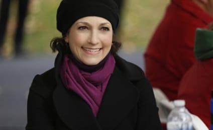 Watch Madam Secretary Online: Season 5 Episode 11