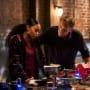 Chill Pill - Black Lightning Season 2 Episode 13