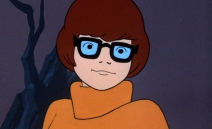 Velma-led Scooby-Doo Prequel, Clone High Among HBO Max Series Orders