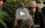 "DC's Legends of Tomorrow Promo ""Outlaw Country"""