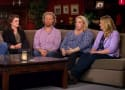 Watch Sister Wives Online: Season 13 Episode 10