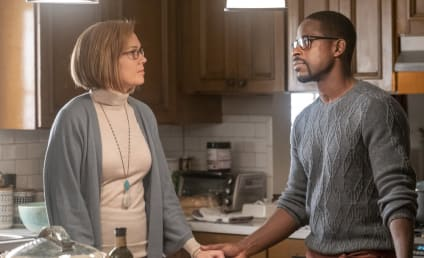 This Is Us Season 4 Episode 9 Review: So Long, Marianne
