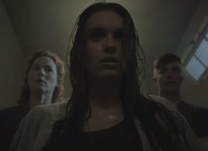 Watch Teen Wolf Season 5 Episode 1 Online