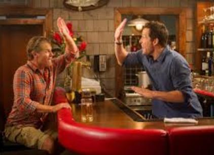 Watch Cougar Town Season 4 Episode 9 Online