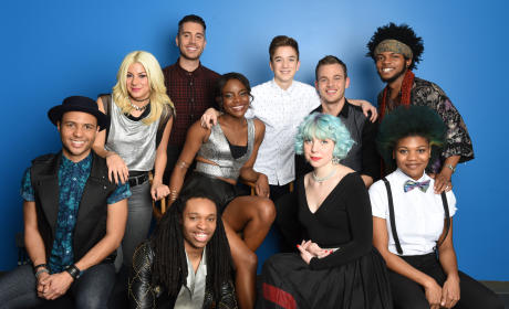 American Idol 11