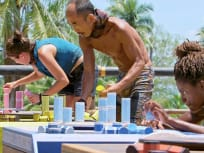 Survivor Season 32 Episode 14