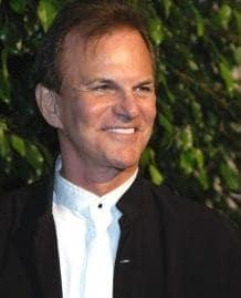 Roman Brady Picture