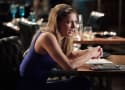 Mistresses: Watch Season 2 Episode 12 Online