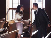 Suits Season 5 Episode 15