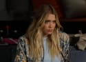 Watch Pretty Little Liars Online: Season 7 Episode 14