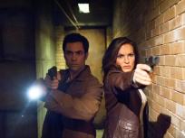 Law & Order: SVU Season 14 Episode 5