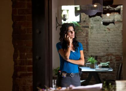 Watch Rizzoli & Isles Season 4 Episode 16 Online