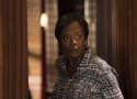 How to Get Away with Murder Season 4 Episode 8 Review: Live. Live. Live.