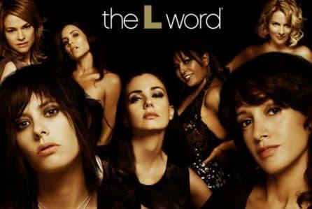 L Word Cast