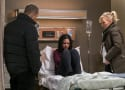 Watch Law & Order SVU Online: Season 17 Episode 18