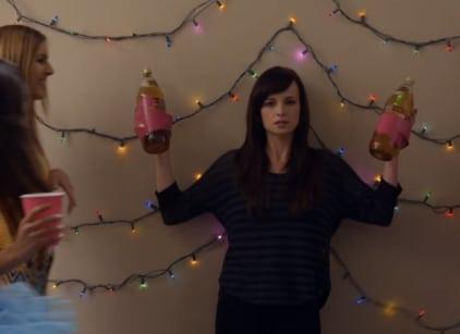 Watch Awkward Season 4 Episode 5 Online