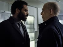 Counterpart Season 1 Episode 4 Review: Both Sides Now