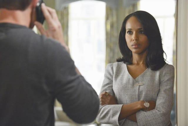watch scandal season 3 episode 10 tubeplus