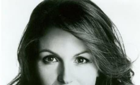 Noelle Beck Image