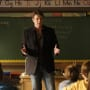 Should Have Been a Teacher - Castle Season 7 Episode 4