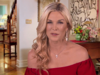 The Real Housewives of New York City Season 9 Episode 8