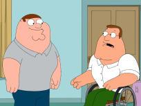 Family Guy Season 14 Episode 2