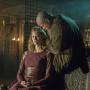 Watch Vikings Online: Season 4 Episode 12